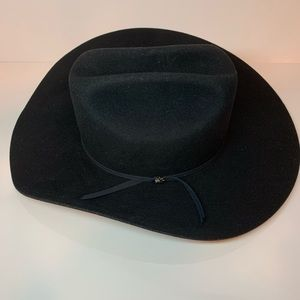 Men's Bailey Stampede Western Hat
